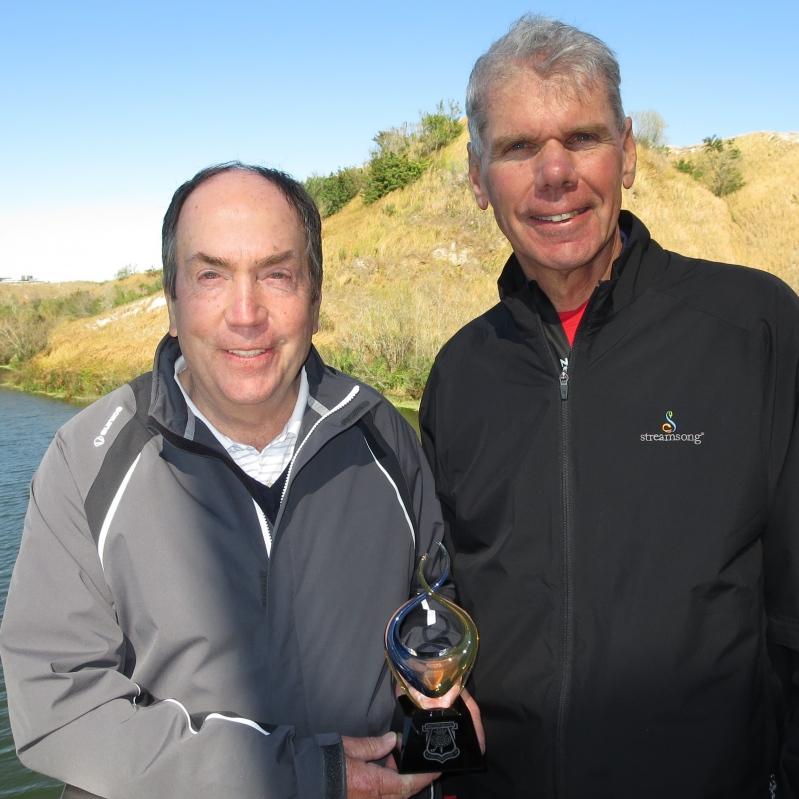 President's Trophy